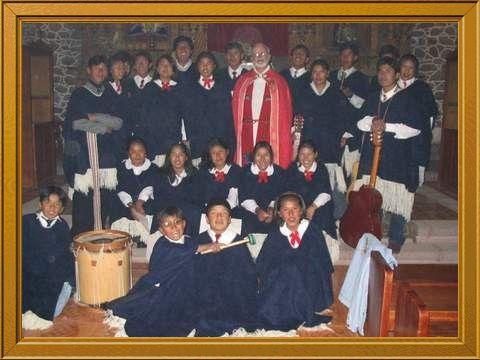 Fotolog de vidalistalla - Foto - Jovenes Valientes: Jovenes Valientes